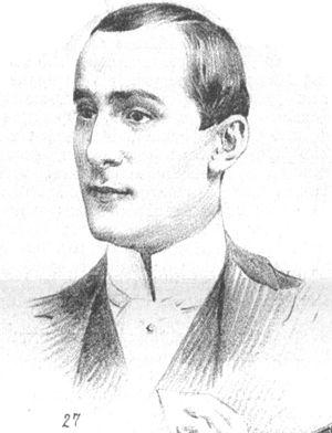 Brammer, Julius (1877-1943?)