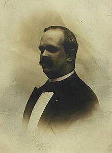 Julius Valentiner