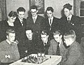 Juniorturneringen i Trondheim 1951-1952.jpg