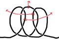 Jury-mast-knot-ABOK-1168-diagram.png