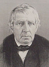 Justice Peter Hitchcock (OH).png