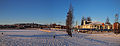 Jyväskylä winter.jpg