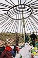 Kõrgõzstan jurta 04 I.jpg