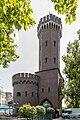 Köln, Malakoffturm -- 2014 -- 1823.jpg