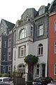 Köln-Klettenberg Hardtstrasse 33-Bild 1 Denkmal 2495.jpg