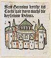 Köln - Koelhoffsche Chronik St. Gereon, 1499, RBA.jpg