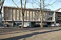 Köln Altstadt-Nord Apostelnkloster 13-15.jpg