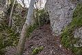 Kühloch bei Loch (A 40) 15.jpg