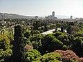 Kültürpark aerial view 01.jpg