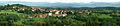 Kürnberg-Panorama.jpg