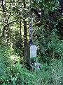 Kříž mezi Věží a Jedouchovem.jpg