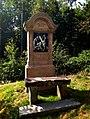 Křížová cesta Annaberg 39.jpg