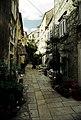 K00 151 Orebić, ulica Geta.jpg