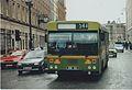 KC35 September 1994 - Flickr - D464-Darren Hall.jpg