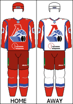 KHL-Uniform-LOKO