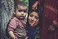 KIDS FROM UPPER KACHURA.jpg