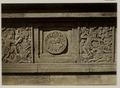 KITLV 28281 - Isidore van Kinsbergen - Relief with part of the Ramayana epic on the north side of Panataran, Kediri - 1867-02-1867-06.tif