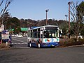 KK-ME17DF Kanachu A12 AikawaSportsPark.jpg