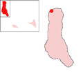 KM-Grande Comore-Mitsamiouli.png