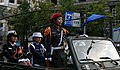 KOCIS Korea 65th Armed Forces Day 07 (10036174906).jpg