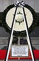 KOCIS KoreanWar Veterans Korea 20130726 03 (9376559706).jpg