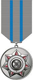 KZ Veteran KNB.jpg