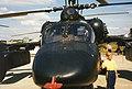 Ka-52Bug.jpg