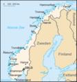 Kaart Noorwegen.png