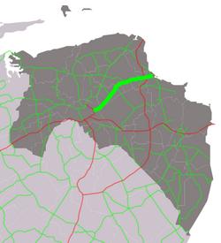 Kaart Provinciale weg 360.png
