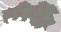 Kaart Provinciale weg 629.png