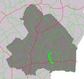 Kaart Provinciale weg 854.png