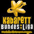 Kabarettbundesliga Logo.png