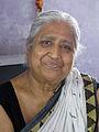 Kabita Dutta Chowdhury - Andul - Howrah 2012-03-25 2936.JPG