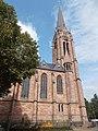 Kaiserslautern Marienkirche 2017-6.jpg