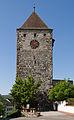 Kaiserstuhl-Oberer-Turm.jpg