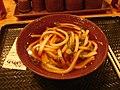 Kake udon by Joe Jones in Tokyo.jpg