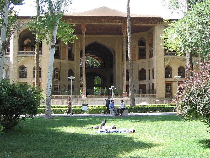File:Kakh-e-hasht behesht esfahan.jpg
