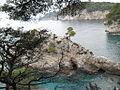 Kalamota, Elaphiti Islands.JPG