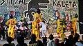 Kaleta festival Ouidah Benin 2017 15.jpg