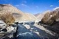 Kali Gandaki River, Jomsom Village-WLV--0684.jpg