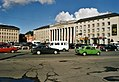 Kaliningrad - the North Station. (3274595432).jpg