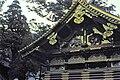 Kamakura-008 hg.jpg