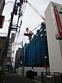 Kamiyacho, Naka Ward, Hiroshima, Hiroshima Prefecture 730-0031, Japan - panoramio (2).jpg