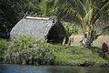 Kamokila Hawaiian Village, Kauai.jpg