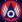 Kanaf 4 Hatsor insignia since 2019.png