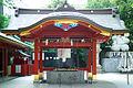 KandaMyojin8816.jpg
