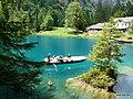 Kandergrund, Switzerland - panoramio - Tedd Santana (5).jpg