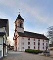Kandern - Evangelische Kirche2.jpg