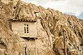 Kandivan Rocky Village.jpg