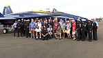 Kaneohe Bay Airshow 2012 120930-M-LR871-001.jpg